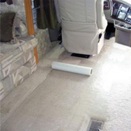 Picture for category Carpet & Floor Protection