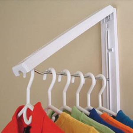 Picture for category Hooks & Hangers
