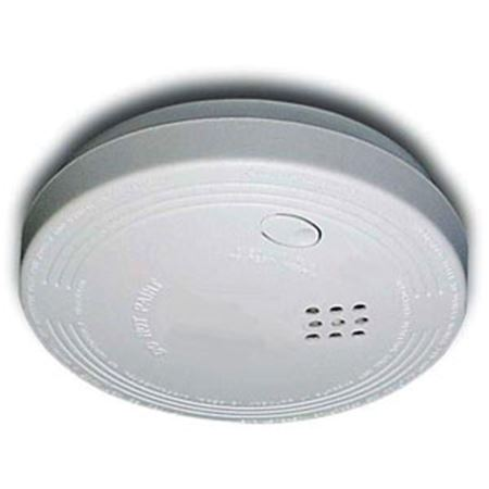 Picture for category Alarms, Detectors & Extinguishers
