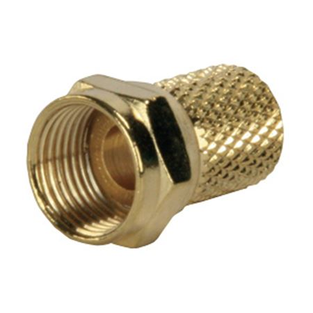 Picture for category Cable, Receptacles & Chargers