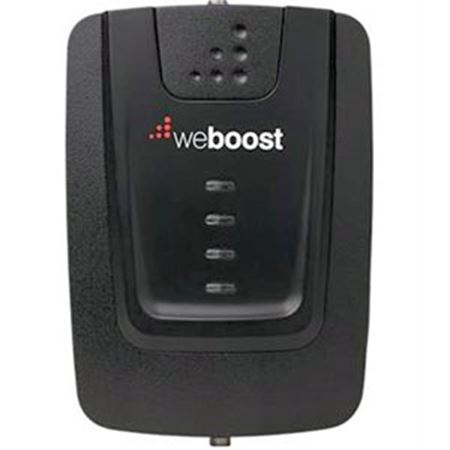 Picture for category Cell Phone Signal Boosters