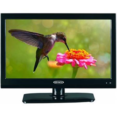 Picture for category TVs, Monitors & Accessories