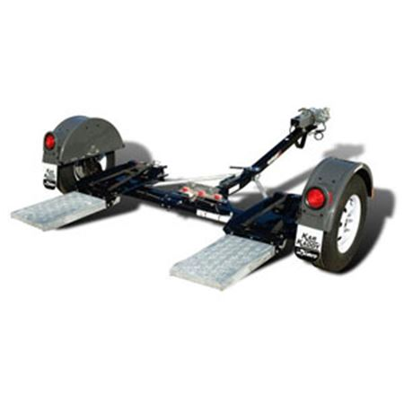 Picture for category Tow Dollies & Accessories