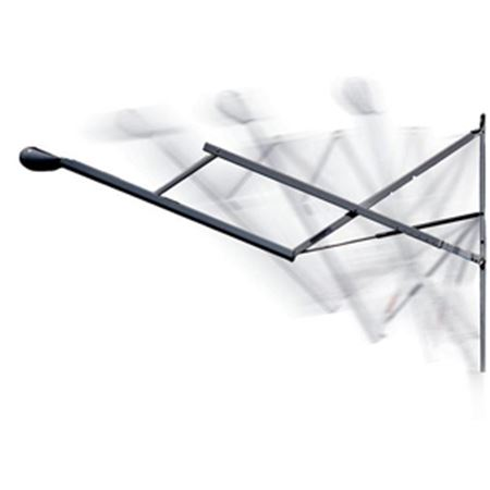 Picture for category Awning Arms