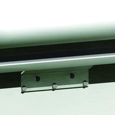 Picture for category Awning Mounting Kit