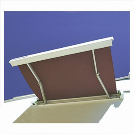 Picture for category Awning Arm Slider