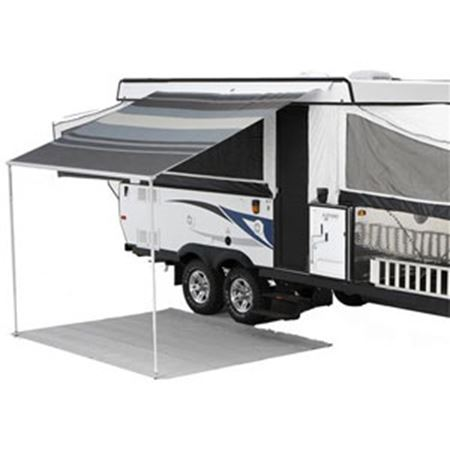 Picture for category Bag Awnings