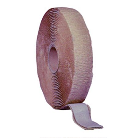 Picture for category Putty Tape