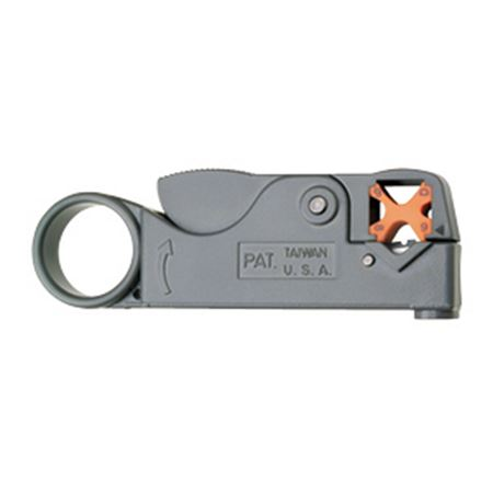 Picture for category Wire Stripper