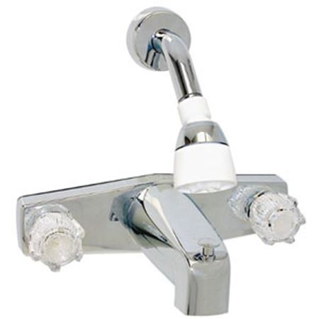 Picture for category Tub/Shower Diverter