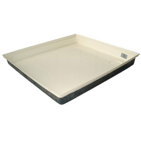 Picture for category Shower Pans