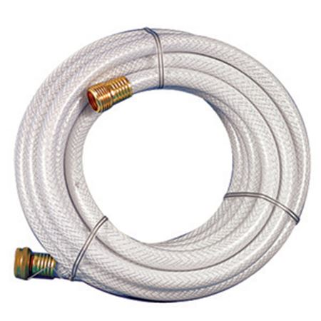 Picture for category Fresh Water Hoses