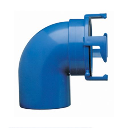 Picture for category Sewer Hose Connectors