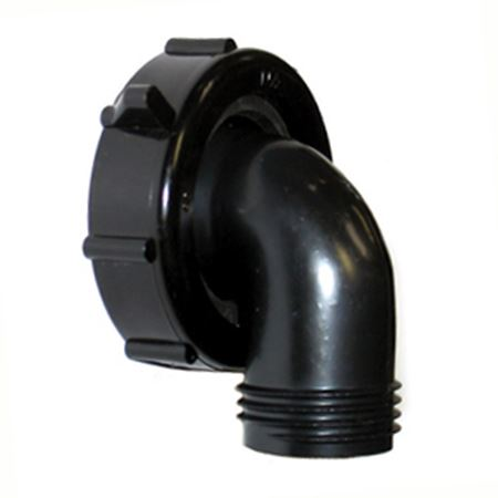 Picture for category Waste Water Drain Adapters