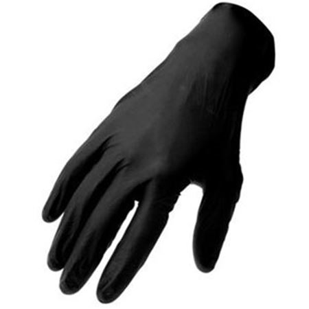 Picture for category Gloves & Tools