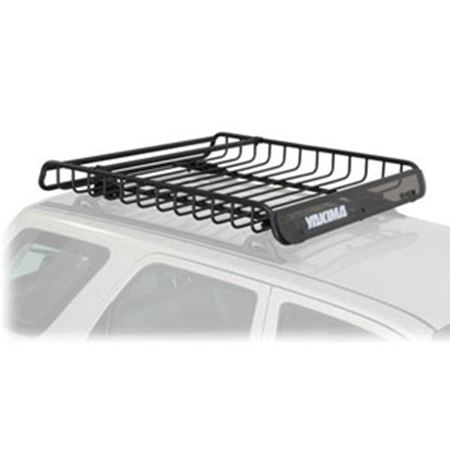 Picture for category Cargo Carriers