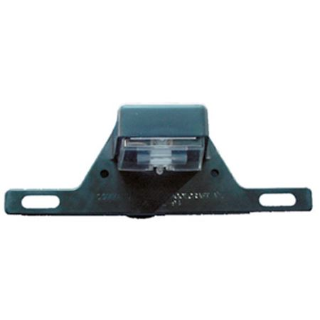Picture for category License Lights & Brackets