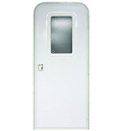 Picture for category Entry Doors & Hardware