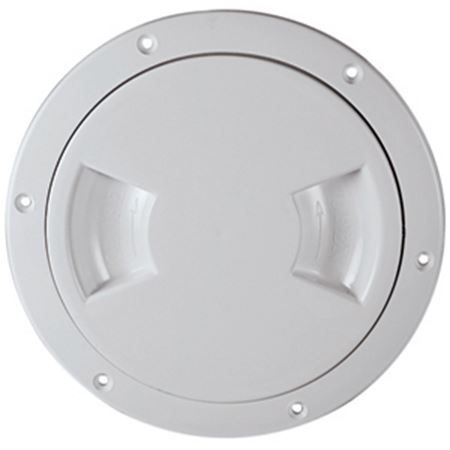 Picture for category Access/Deck Plates