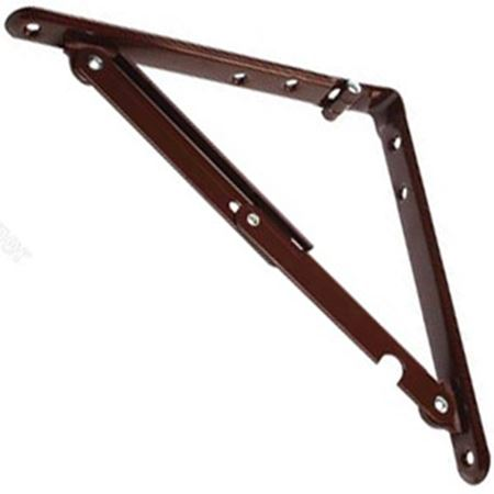 Picture for category Shelf Brackets