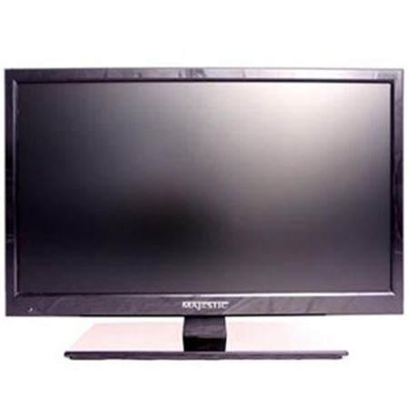 Picture for category Flat Panel Televisons
