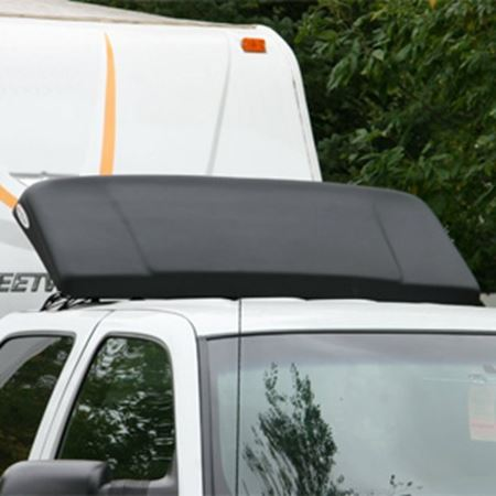 Picture for category Wind Deflectors