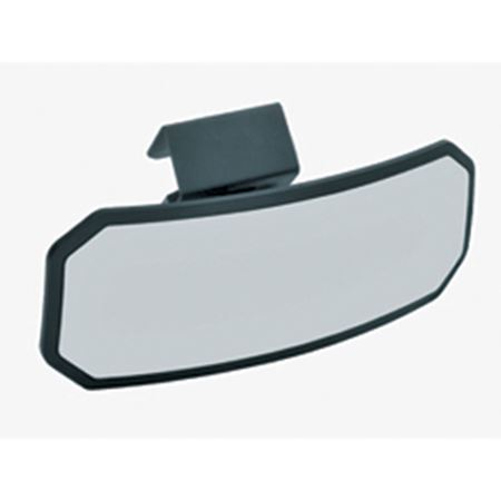 Picture for category Rear View Mirrors