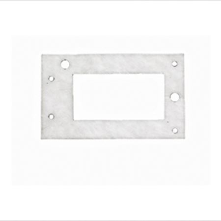 Picture for category Duct Collars