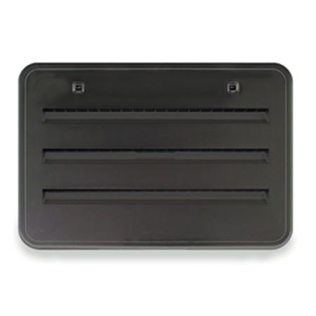 Picture for category Wall Access/Vents