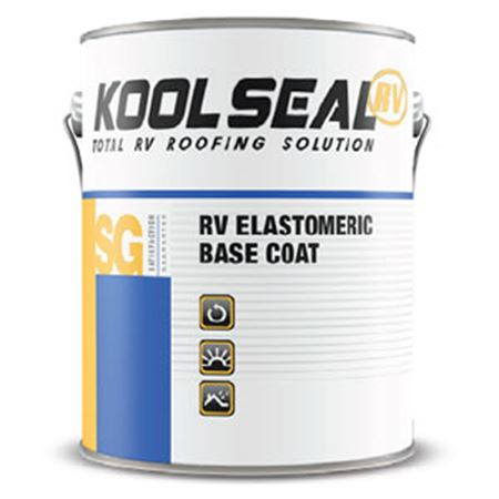 Picture for category Kool Seal