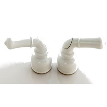 Picture for category Handles, Knobs & Buttons