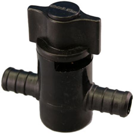Picture for category Ecopoly Fittings