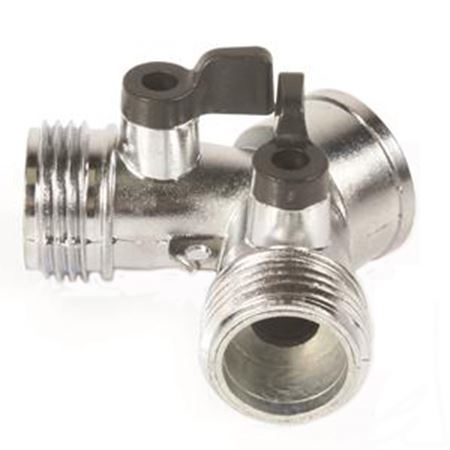 Picture for category Shut-Off Valves