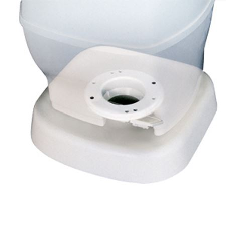 Picture for category Toilet Riser