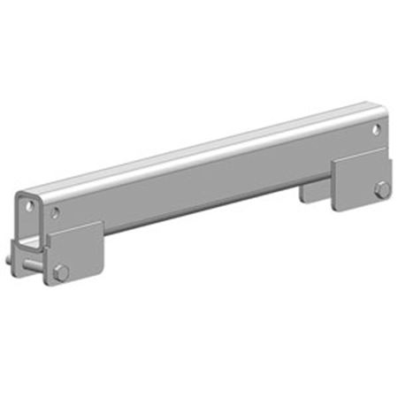 Picture for category Rail Lift Kits