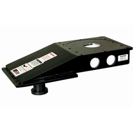 Picture for category Pin Box Adapter