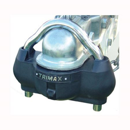 Picture for category Trimax Locks