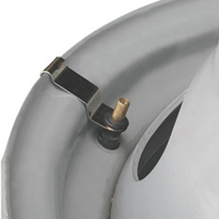 Picture for category Valve Stem Extension Bracket
