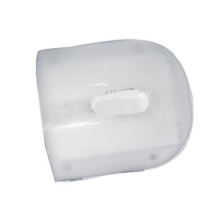 Picture for category Replacement Lenses