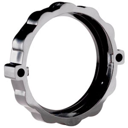 Picture for category Lock Rings