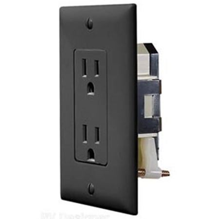 Picture for category 12 Volt & USB Receptacles