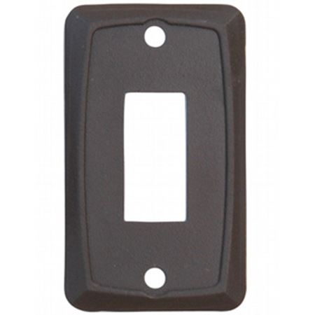 Picture for category Rocker Switch Assemblies