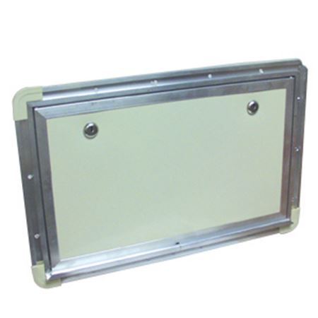 Picture for category Complete Doors