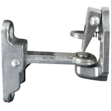 Picture for category Spring Loaded Latch