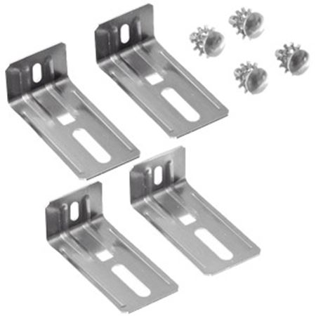 Picture for category Cover Mounting Kits