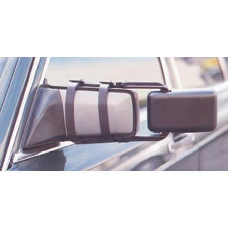 Picture for category Temporary Towing Mirrors