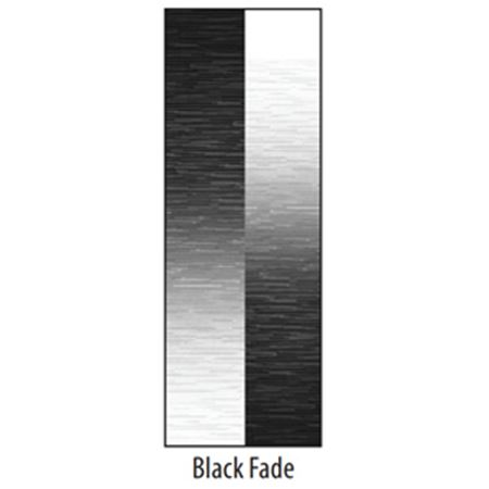 Picture for category Black/ Gray/ Silver