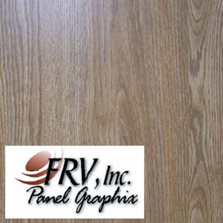 Picture for category Woodgrain