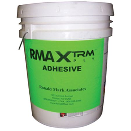 Picture for category Xtrm RV Roofing Membrane