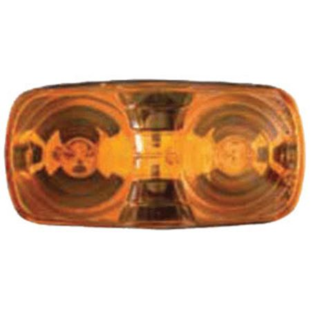 Picture for category Optronics